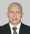 Freelancer Thomas M.