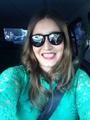 Freelancer Ravena G. S.