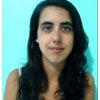 Freelancer Malena d. C.