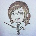Freelancer Ana I.