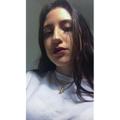 Freelancer Amira V. V.