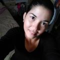 Freelancer Rosmary M.
