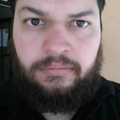 Freelancer Oscar A. G. G.