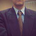Freelancer Luis A. R. G.