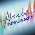 Freelancer Alex A. L. R.