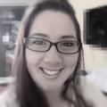 Freelancer Raquel O.