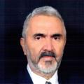Freelancer Emilio F. M. L. d. L.