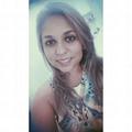 Freelancer Camila d. S. B.