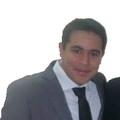 Freelancer Alan D.