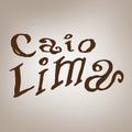 Freelancer Caio L.