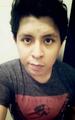 Freelancer Armando S.