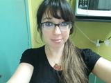 Freelancer Sonia F.