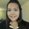 Freelancer Maria F. F. R.