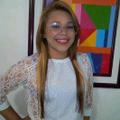 Freelancer Helen B.
