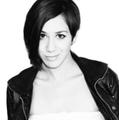 Freelancer Alejandra N.