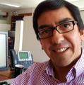 Freelancer Luis E. L.