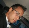 Freelancer JOHN G. G.