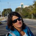 Freelancer Maria C. S. P.