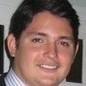 Freelancer Jorge C. B.