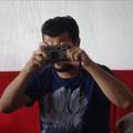 Freelancer Mauro H.