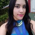 Freelancer Daniela D. A. P.