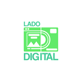 Freelancer Lado D. R.