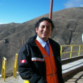 Freelancer David Q. F.