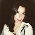 Freelancer Stephanie F.