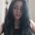 Freelancer Eliana R. C.
