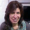 Freelancer Juelith D.