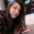 Freelancer Juliana M. P.