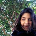 Freelancer Bárbara R. d. C. M.