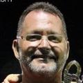 Freelancer Jose R. L. P.