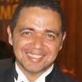 Freelancer Rafael A. I. C.