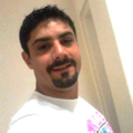 Freelancer Philip A.