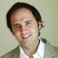 Freelancer Nicolas D. R.
