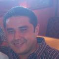 Freelancer Arturo R. M. A.