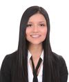 Freelancer Daniela A. O. T.