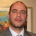 Freelancer Allan T.