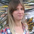 Freelancer Magdalena A.