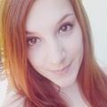 Freelancer Laura D. M. A.