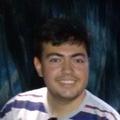 Freelancer Ricardo d. O. M.