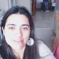 Freelancer Francisca M. C.