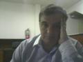 Freelancer Victor H. R.