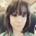 Freelancer Jenny C. d. M.