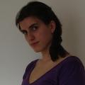 Freelancer Rocío T.