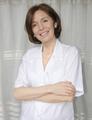 Freelancer Sandra L. C.