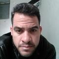 Freelancer Enrique F. A.