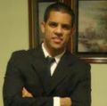 Freelancer Gustavo B. C.
