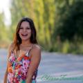 Freelancer Ester K.